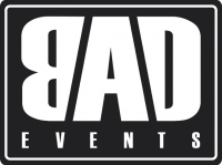 Logo Bad Events.jpeg