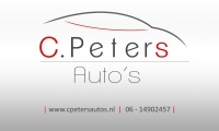 Logo Clint Peters Auto's.jpeg