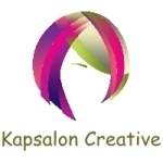 Logo Kapsalon Creative.jpeg