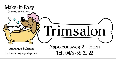 Trimsalon Make-It-Easy , Horn.jpg
